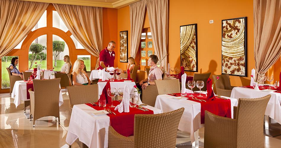 hotel scheherazade