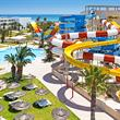 Magic Hotel Venus Beach & Aquapark ****