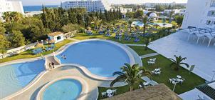 Hotel Le Zenith ***