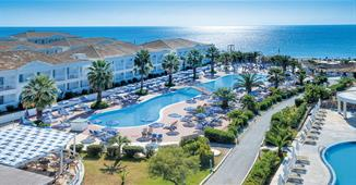 Hotel Sandy Beach ****+
