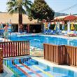 Hotel Summertime ***
