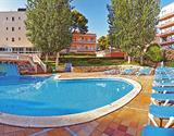 Hotel Club Palma Bay