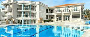 Hotel Karras ****