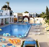 Hotel Garden Beach ***
