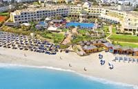 Hotel Magic Djerba Mare