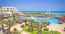 Hotel Magic Djerba Mare