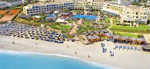 Hotel Magic Djerba Mare ****