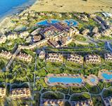 Hotel Club Calimera Akassia Swiss Resort *****