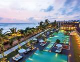 Hotel Centara Ceysands Resort & Spa ****