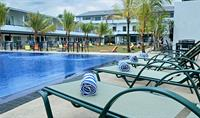 Resort Coco Royal Beach ***