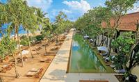 Hotel Pandanus Beach Resort & SPA ****