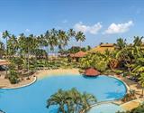 Hotel Royal Palms Beach *****