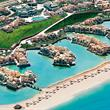 Hotel The Cove Rotana Resort *****