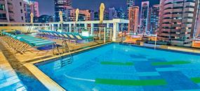 Hotel Marina Byblos