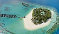 Hotel Angaga Island Resort & Spa ****