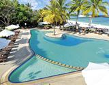 Hotel Paradise Island Resort & Spa ****