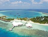 Hotel Safari Island Resort & Spa ****