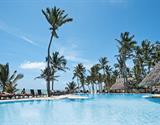 Hotel Karafuu Beach Resort & Spa *****