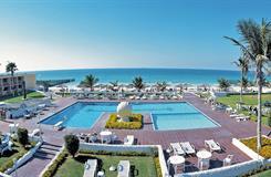 Hotel Lou´lou´a Beach Resort