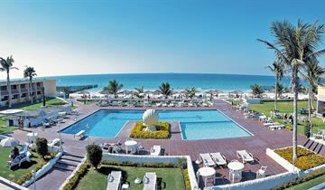 Hotel Lou Lou A Beach Resort