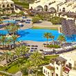 Hotel Miramar Al Aqah Beach Resort *****