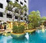 Hotel Avani Atrium Bangkok ****
