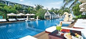 Hotel Phuket Graceland Resort & Spa