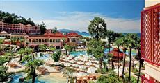Hotel Centara Grand Beach Resort Phuket