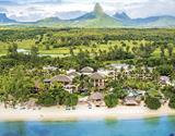Hotel Hilton Mauritius Resort & Spa *****
