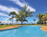 Hotel Silver Beach ***