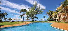 Hotel Silver Beach Hotel