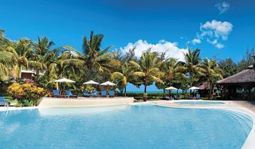 Hotel Tarisa Resort & Spa