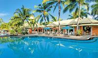 Hotel Veranda Grand Baie Hotel & Spa