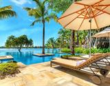 Hotel Westin Turtle Bay Resort & Spa *****
