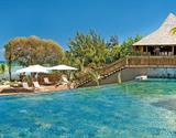 Hotel Zilwa Attitude Mauritius ****
