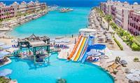 Hotel Sunny Days El Palacio ****