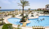 Hotel Shams Alam Beach Resort ****