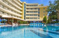 Hotel Wela ****