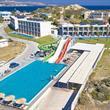 Hotel SunConnect Evita Resort ***