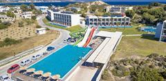 Hotel SunConnect Evita Resort