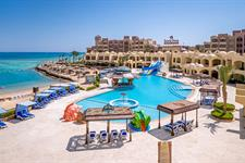 Hotel Sunny Days Palma De Mirette Resort And Spa