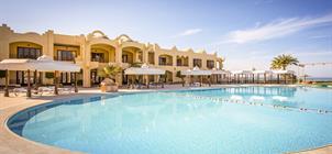 Hotel Sunny Days Palma De Mirette Resort And Spa ****