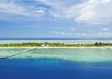 Hotel Fun Island Resort & Spa