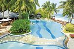 Hotel Royal Island Resort & Spa