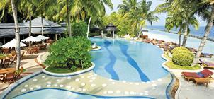 Hotel Royal Island Resort and Spa *****