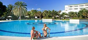 Hotel Sensimar Oceana Palace *****
