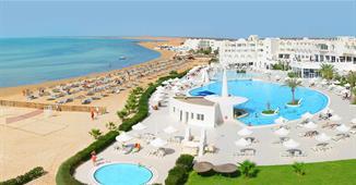 Hotel Bravo Djerba ****