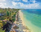 Hotel Solana Beach Resort ****