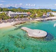 Hotel Le Peninsula Bay