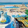 Hotel Titanic Beach Spa & Aquapark *****